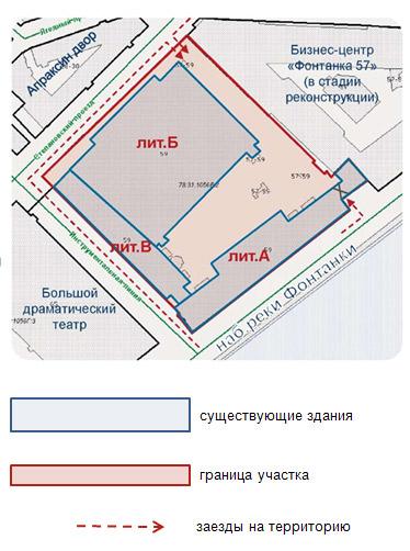 Plan_ob1