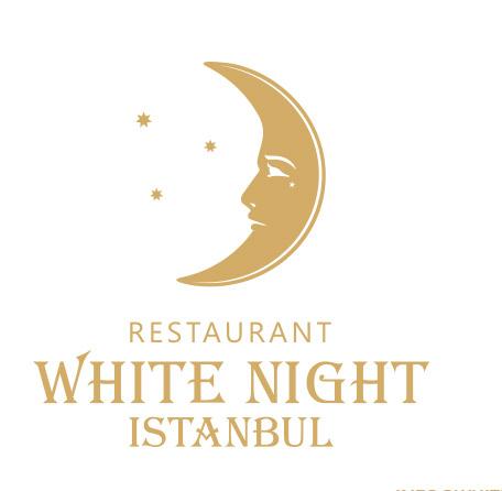 арендатор-белая-ночь